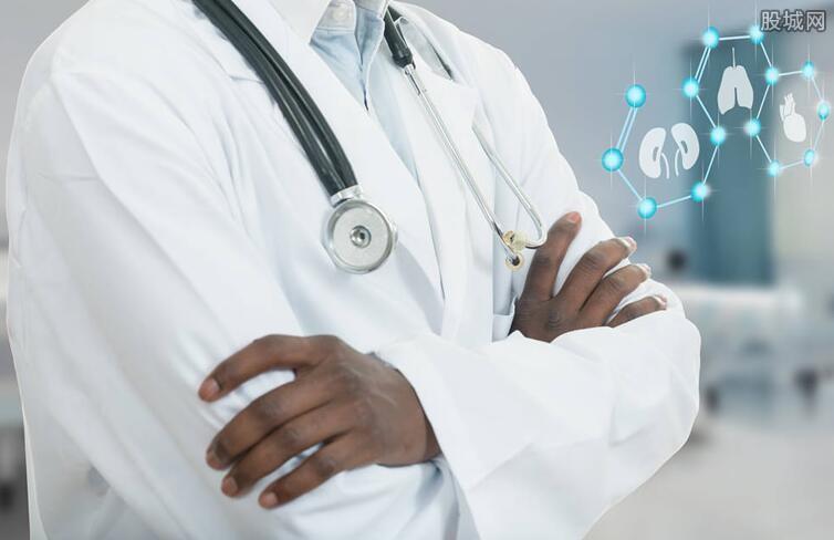 新冠病毒肺炎