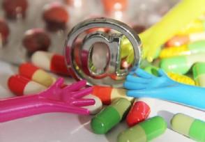 云南白药去年净利大增两成 将全力打造大健康产业