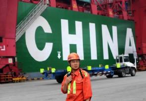 中国3月官方制造业PMI为52 指数说明了什么?