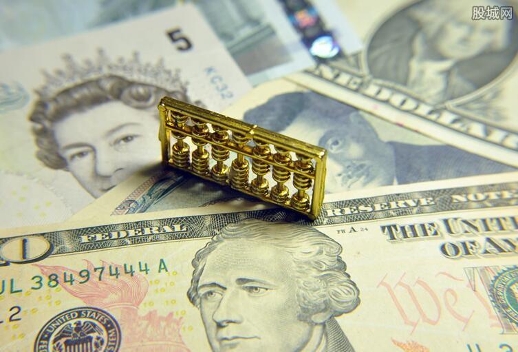 上交所发布债市运行报告 去年总成交222万亿元
