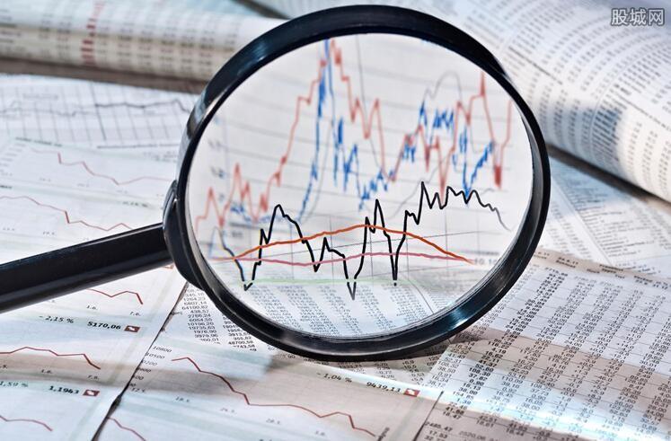 3月宏观数据有望改善 下半年经济反弹态势明确