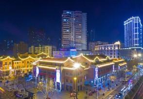 武汉当地生活基本恢复正常 复工复产成为新的战场