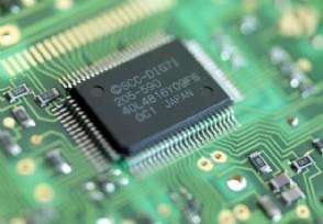 隆华科技一季度预增70% 节能换热装备稳步发展