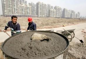 工信部吕桂新:坚持和完善水泥错峰生产