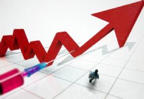 中共中央国务院制定意见 深化要素市场化配置改革