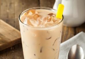 奶茶迈入30元时代不再遥远 消费者还会继续喝吗?