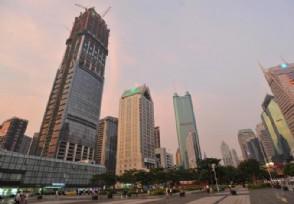 深圳就业人口规模超1128万 企业复工率为95%