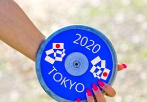 日本将承担197亿元延迟举办奥运会资金 冲击经济