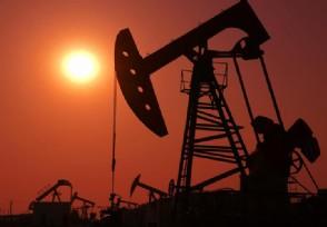 得益于油气产量增加 新潮能源一季度扭亏为盈