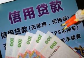青岛银行一季度营收快速增长 企业信贷支持增强