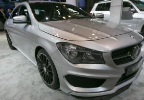 买车30万一般首付多少 相关规定是怎样的
