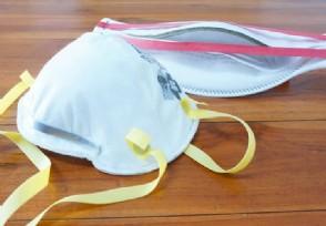 比亚迪口罩订单被退 美国出尔反尔导致损失惨重