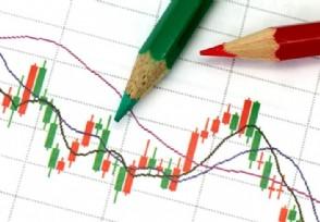 累计净值增长率超50% 兴业定开债券开放申购