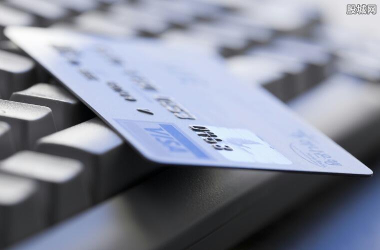 信用卡提额方法推荐