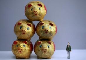 双汇发展抛出再融资预案 募资大头流向肉鸡养殖