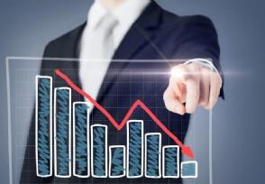 青岛辖区上市公司业绩承压 首季39家营收864亿元