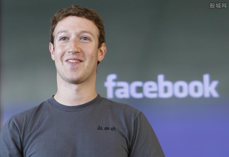 脸书50%员工将永久远程办公 未来会招聘更多员工