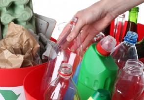 山西6月1日起正式实施垃圾分类 违规行为将受到处罚