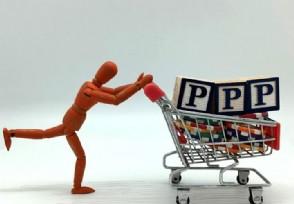 服务年限15年 盈峰环境中标史上最大环卫PPP项目
