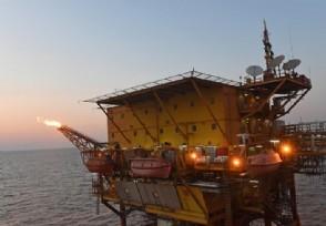 渤海发现一亿吨大油田 推动当地经济发展具有重要意义