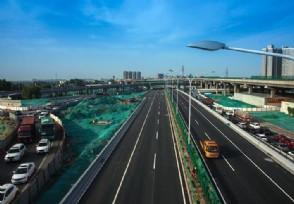交通运输部数据 城市公共交通客运量已恢复五成