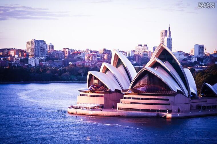 澳大利亚经济复苏需要多少年