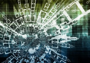 前月互联网行业营业利润327亿元 同比增长5%