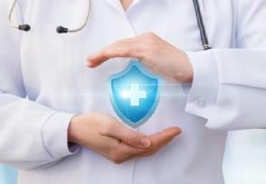 红杉资本中国表示 中国公共卫生体系将进一步升级