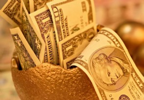 美盛旗下凯利投资称美国经济衰退可能持续至明年