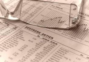 积极财政政策更积极有为突出减税费增举债花好钱