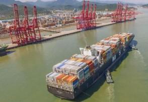 以投资自由便利化为重点 海南自贸港建设方案出炉