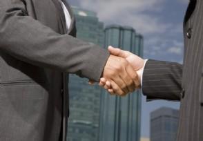 京东方与福耀合作 将引领市场智能化的主要推动力