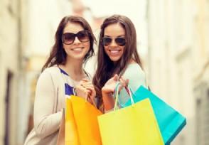 上海线上销售保持快速增长 5月网络零售额近千亿元