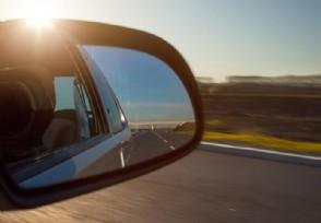 捷豹路虎与中国银团合作 共同推动汽车产业发展