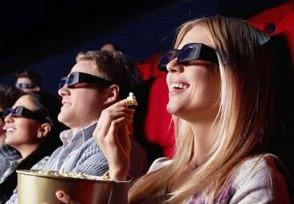 全国影院开业时间须统一 逐渐恢复开放采取多措施