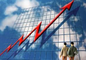 中信诸建芳:中国经济已呈现快速修复之势
