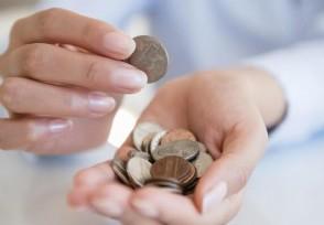 投资者风险偏好回升 权益类基金发行掀起小高潮
