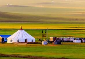 内蒙古今天最新疫情通报 新增境外输入确诊2例