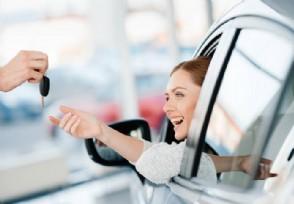 消费者被抑制需求加快释放 中国汽车市场回暖明显