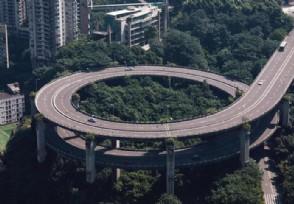 交通运输部与湖北视频连线 推动交通运输高质量发展