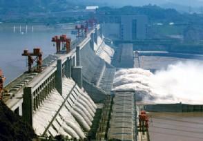 水利部等三部门召开会议 加强长江河道采砂管理