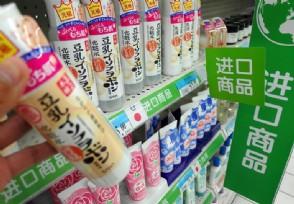 5月社会消费品零售总额31973亿元 同比降3%
