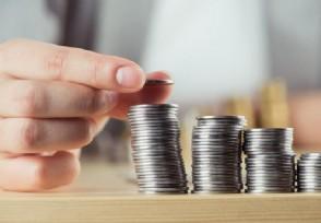 统计局付凌晖:推动经济持续复苏有较好基础和条件
