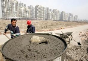 乔龙德:中国水泥工业与世界领先水平仍存在差距