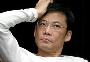 李国庆再谈离婚案 股权之争就是家里事