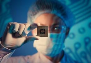 杨杰科技定增募资15亿元 用于半导体芯片封测项目