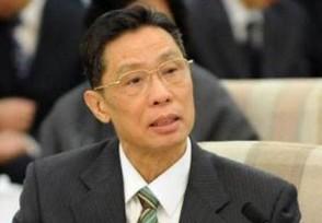 俞敏洪谈王振华猥亵儿童案 认为判五年太轻了