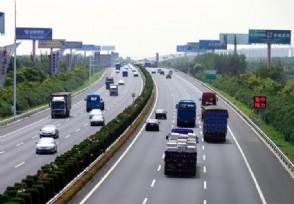 孙文剑:让北斗系统为交通强国建设注入强劲动能