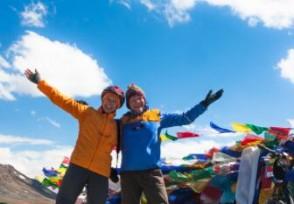 端午首日旅游收入44.7亿元 全国旅游市场持续复苏