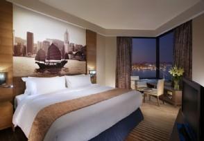 印度3000家酒店拒绝中国人入住谁经济损失最大?